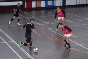 110428-Champ-FCSAD-de-Futsal-041