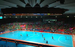 Bangkok-Futsal-WM-2012