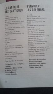 cantique 3